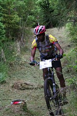 RUN VTT 2008 REUNION ISLAND 154