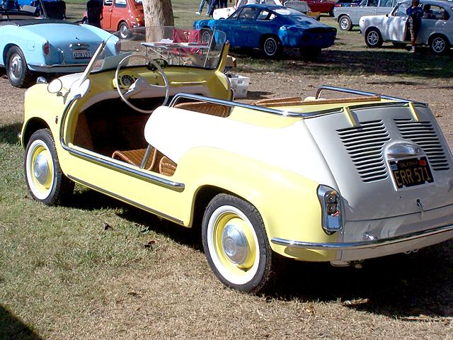 Fiat Jolly 2.jpg