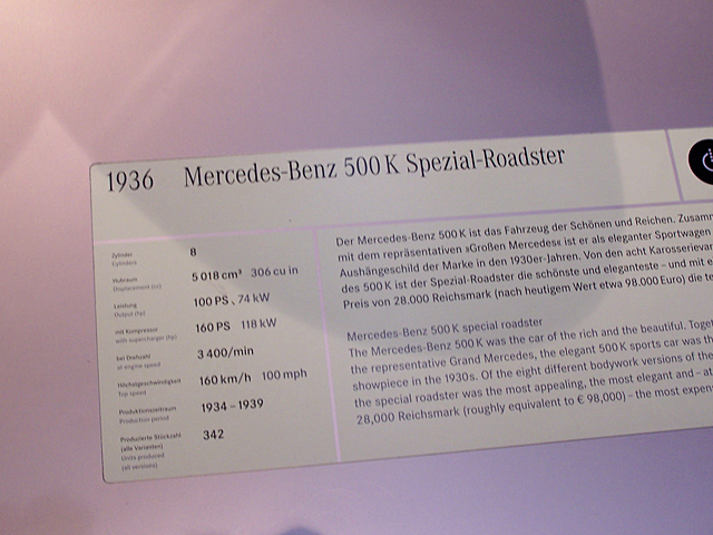 Most expensive Mercedes 4.jpg