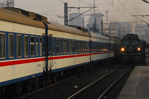 2007-2-12 16-17-34 | by Enzojz