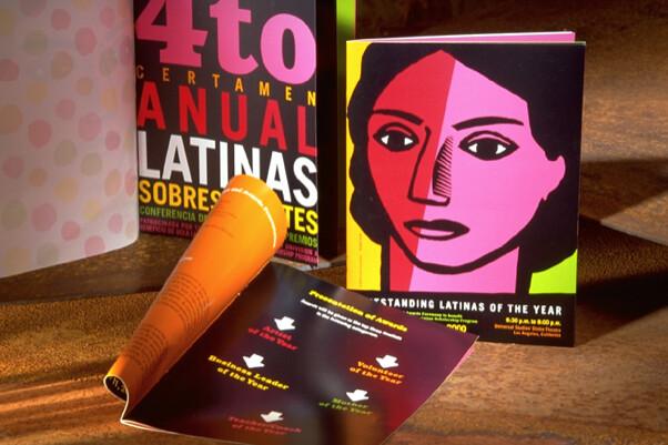 UNO Hispanic Branding- Mervyns