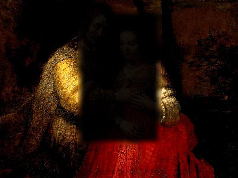 Rembrandt 16
