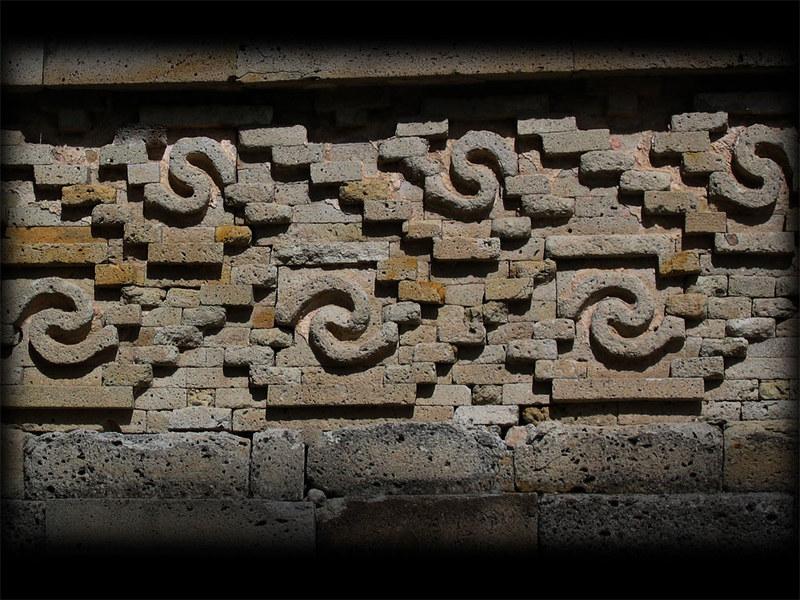 Espirales premexicas 13