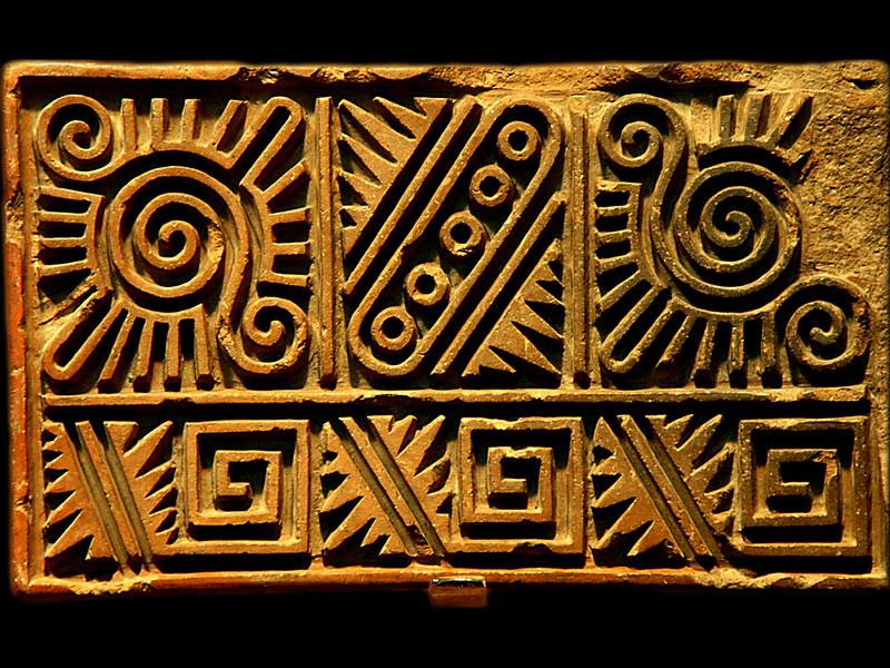 Espirales premexicas 17