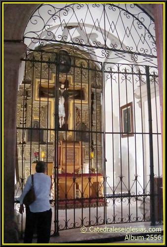 Catedral Metropolitana de Chihuahua (Estado de Chihuahua) México | by Catedrales e Iglesias