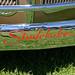 05-30-10 All Studebaker Show