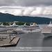 Adonia, Insignia & Artania by Aviation & Maritime