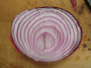 Onion | by feesta