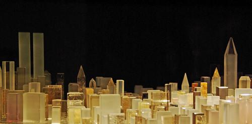 Quartz city - free texture | by Floortje Walraven