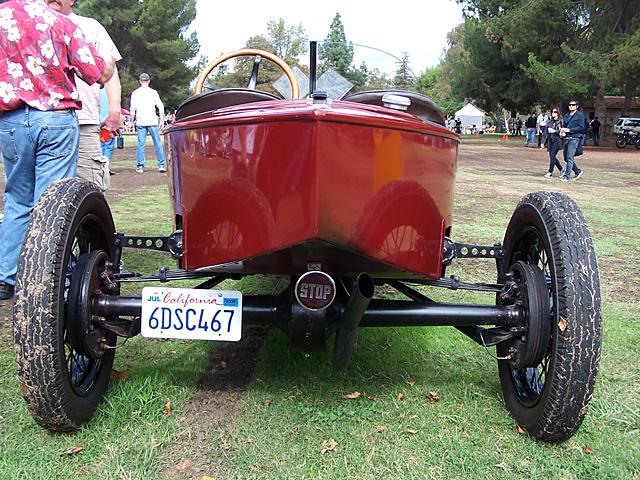 1927 Lancia - 3.jpg