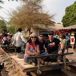 14 Battambang 01