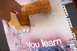 You Learn  3
