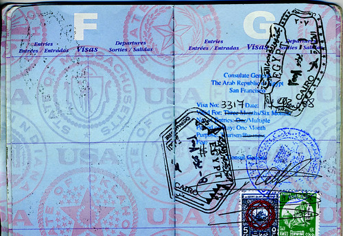 Passport F-G | by jon|k