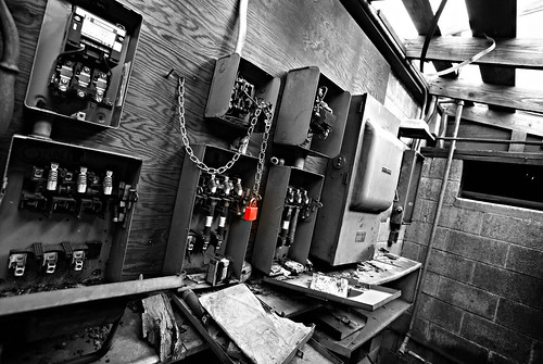 old building mill abandoned ruins industrial decay room sony belts pa collapse boxes alpha dslr carbondale electrical breaker lumber lockout fuse delapidated a300 osha α tagout torchs dslra300 α300 dslra300k αlpha dslrα300 dslrα300k