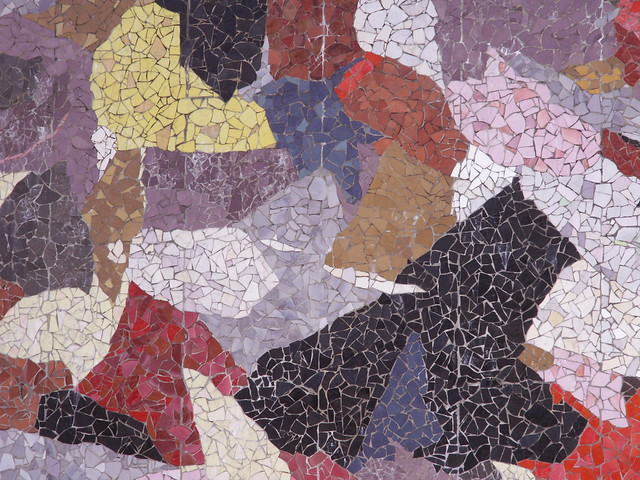 Mosaic One