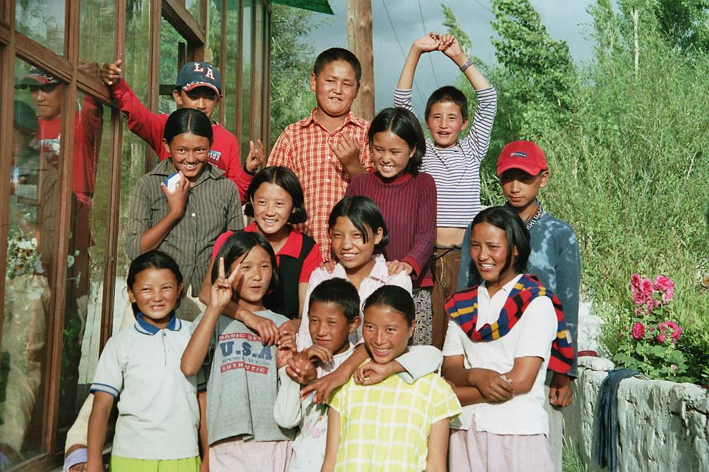 sos childrens village present - 1024×683