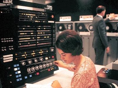 ibm-370-155-control-panel
