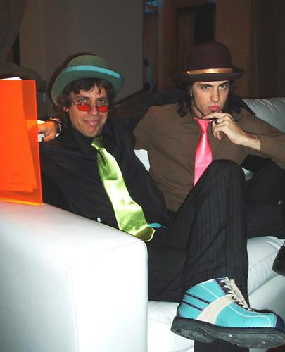 www.marceloguerra.com.ar / MARCELO GUERRA / CARICATURISTA para FIESTAS / www.guerratoon.blogspot.com