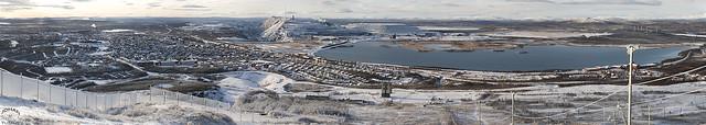 Kiruna_Panorama2 copy