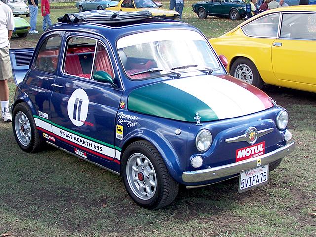 Fiat Abarth 3.jpg