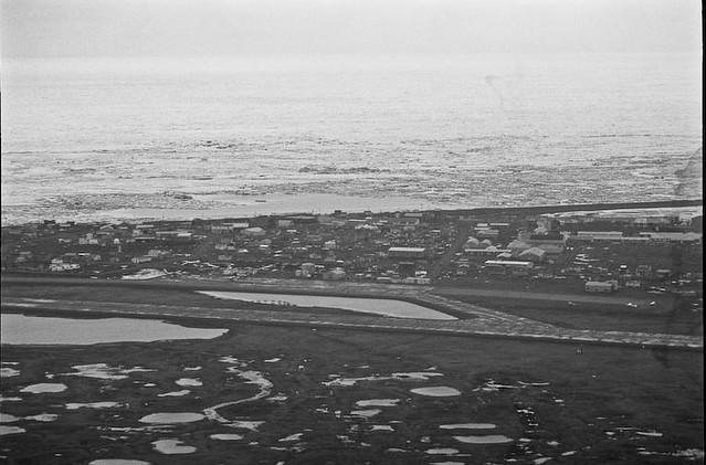 North Slope Alaska
