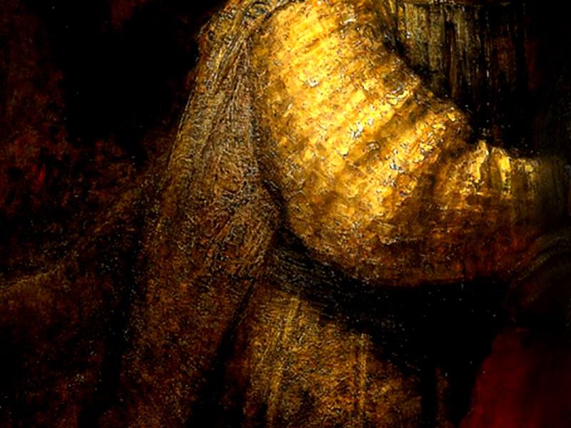 Rembrandt 07