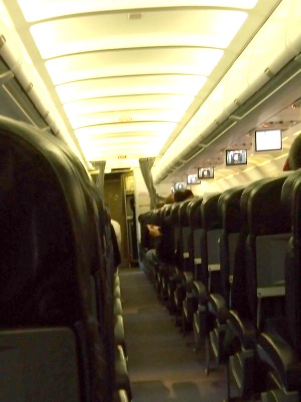 aereo,P2130016