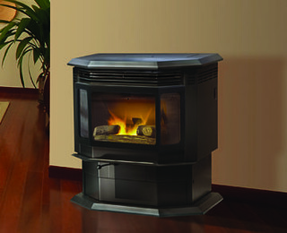 Quadra-Fire_ClassicBay1200Stove_Pellet | by Quadra-Fire
