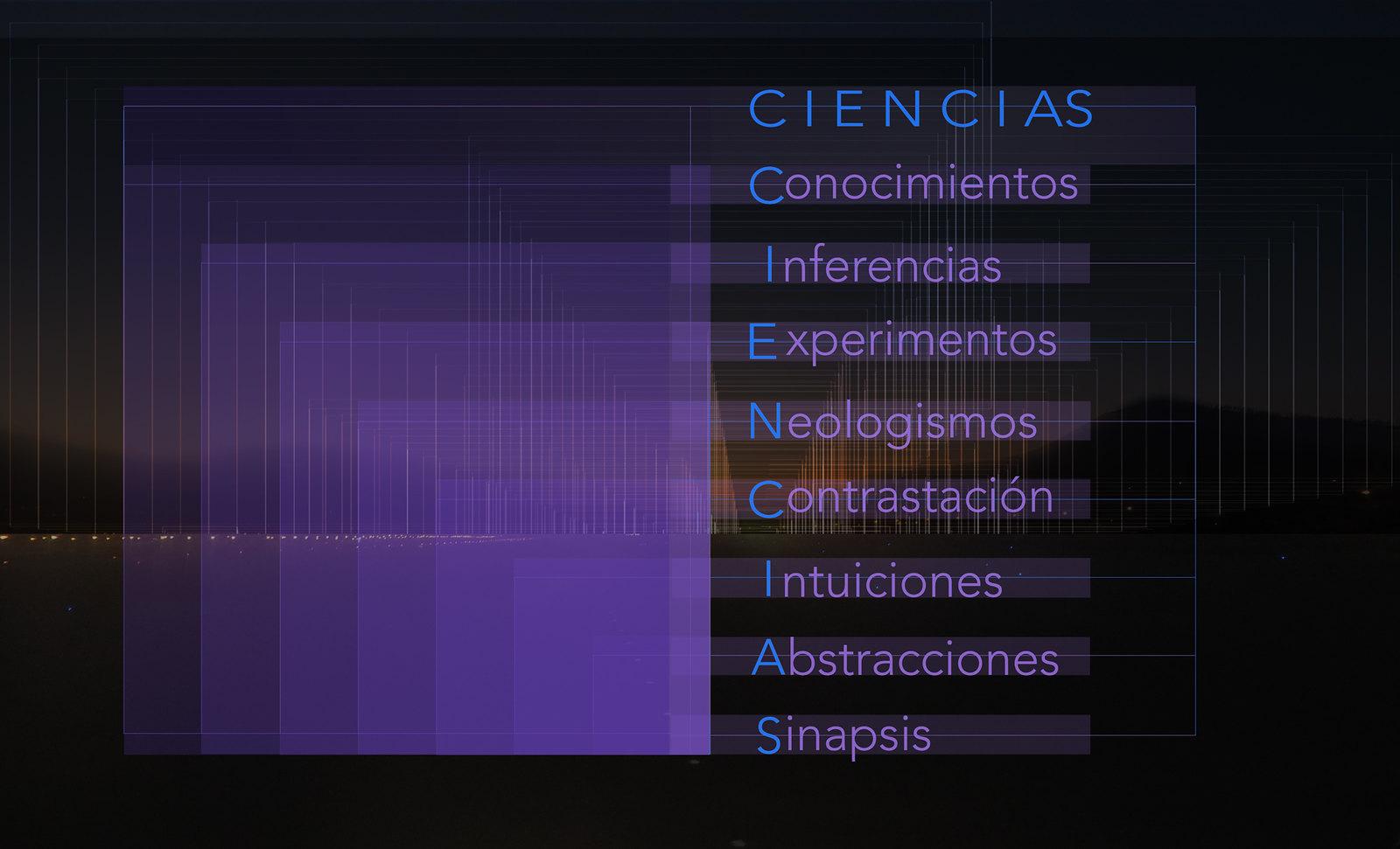 CIENCIAS4