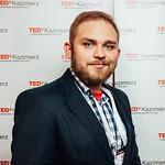 PMleczko_TedxKazimierz-29