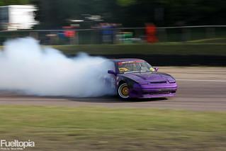 Nissan (120) (Robin Jakes) | by tbtstt