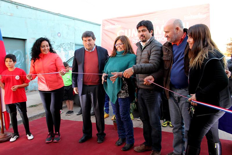 Comuna de San Ramón | Noticias - debates - proyectos - Página 4 18918248162_92d45a409e_c