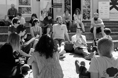 Discussion ouverte   by sudweb