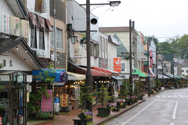 2014-07-23_03477_北海道登山旅行.jpg