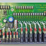 power-panel3