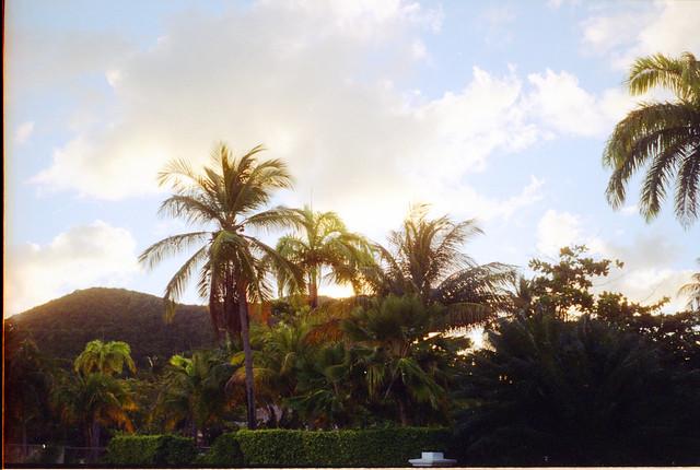 Reduit Beach Avenue, Rodney Bay, St Lucia