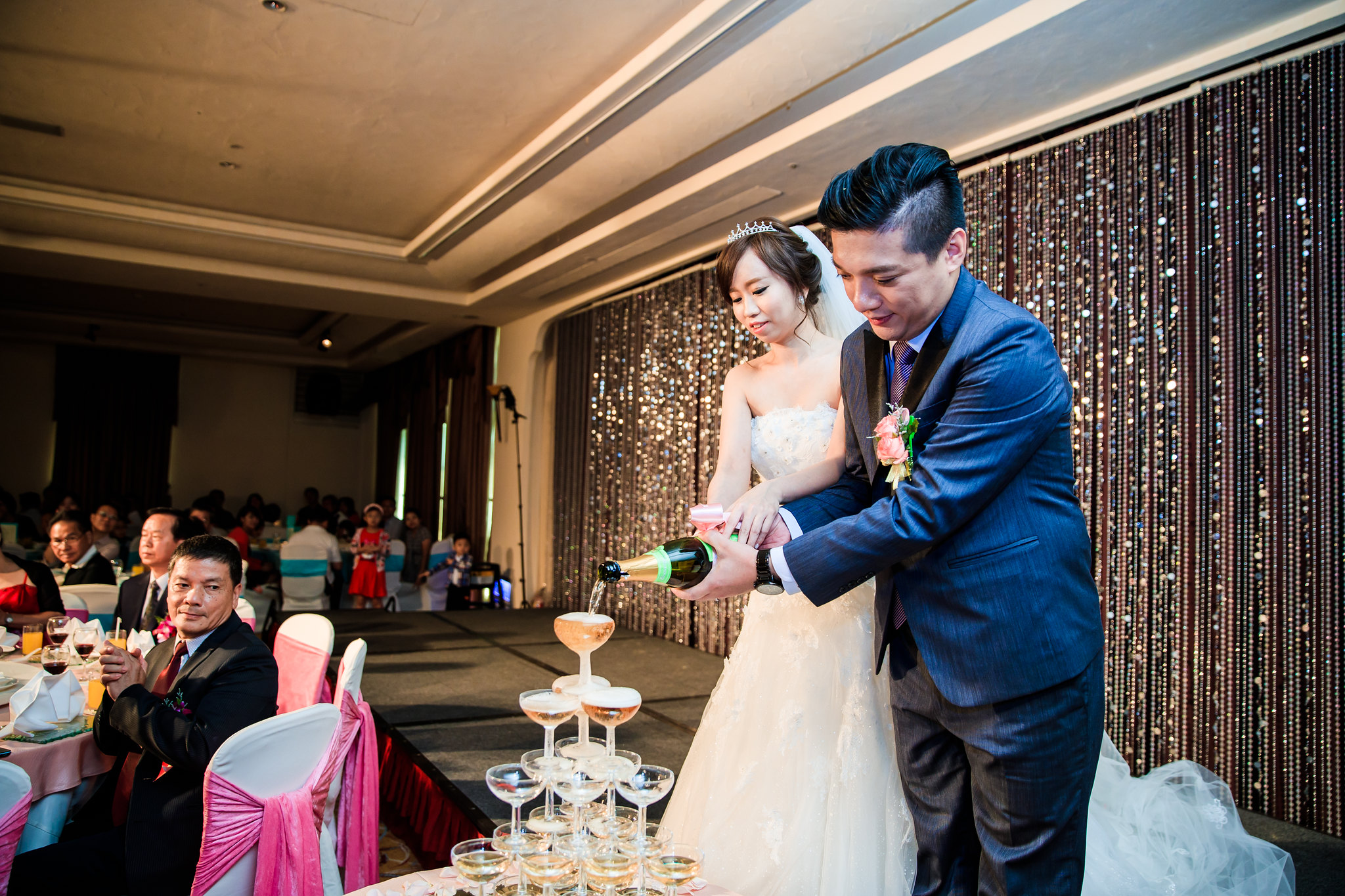 Wedding -179