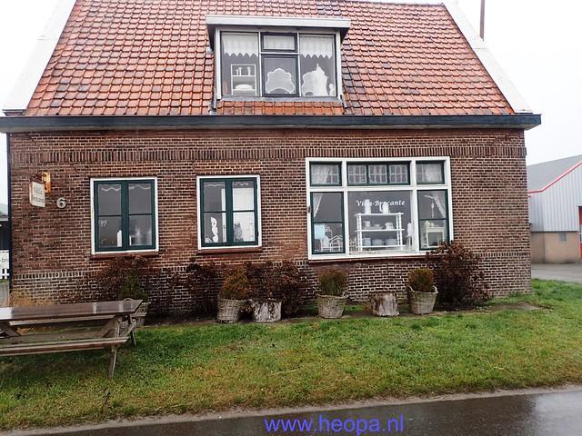 2017-01-07 Voorhout 39 Km (112)