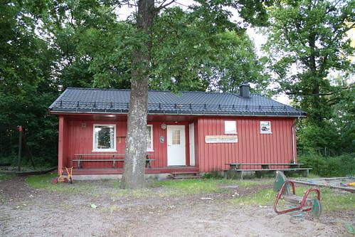 Sølvkrona Horten (38)