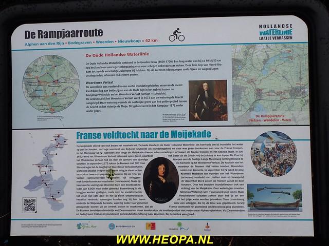 2017-02-18  Woerden 26 km (76)
