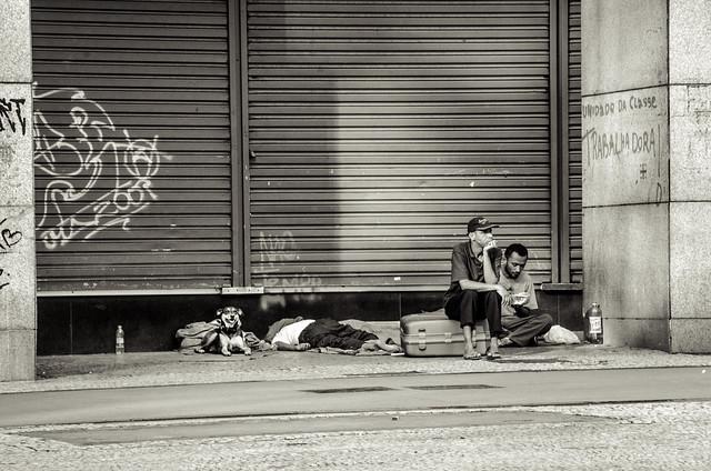 Foto- Arô Ribeiro -4771