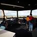 Image: Inside SYD/YSSY ATC Tower 4 #1