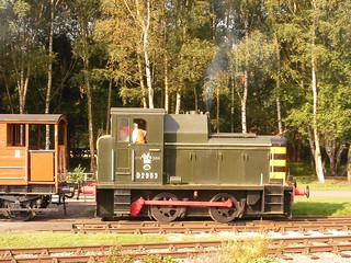 Class 02 | by mike_j's photos