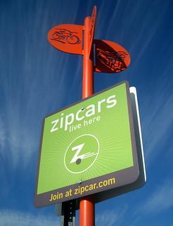 zip | by NCinDC