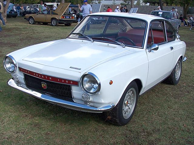 Fiat Abarth 2.jpg