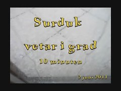Video-Surduk vetar i grad_512K
