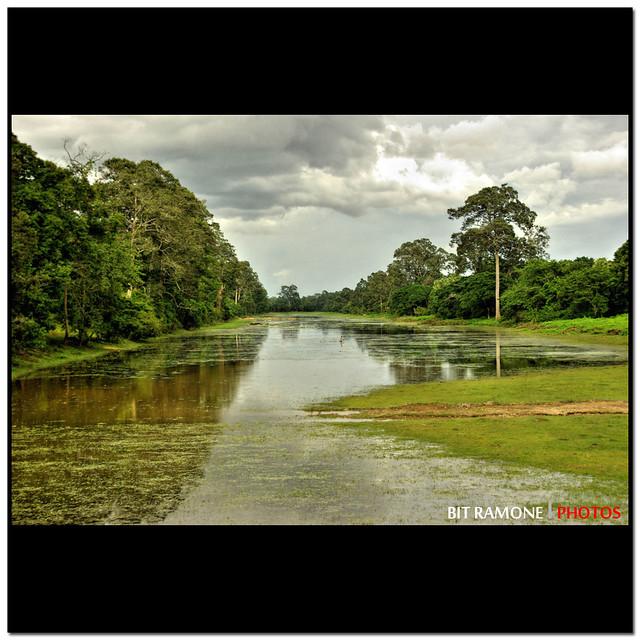 Angkor (Camboya)