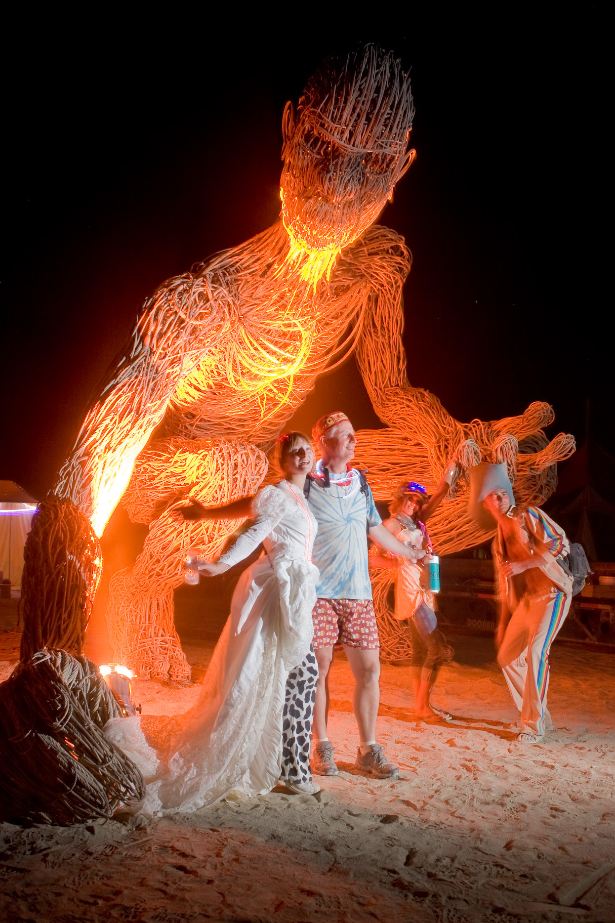 2008_Burning_Man_236