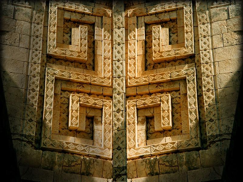 Espirales premexicas 23