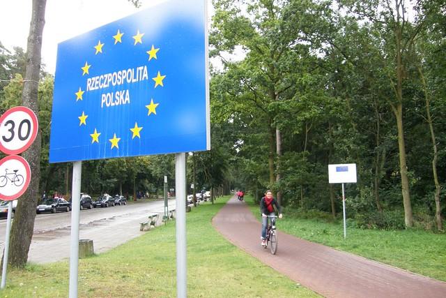 www.veloblog.eu... Mission accomplie